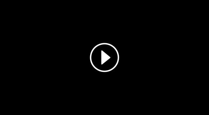 2019年08月11日 法甲 尼斯vs亚眠